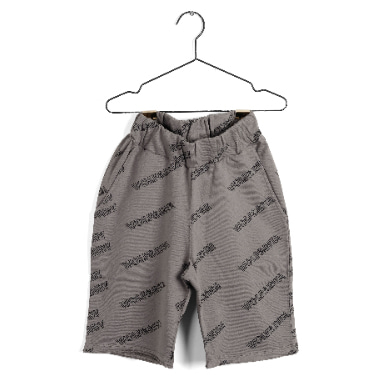 pants fernando-rudy ruby grey