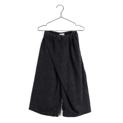 pants magda-black